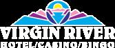 Virgin River - Hotel, Casino, Bingo