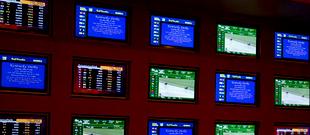 Casinos in rome italy