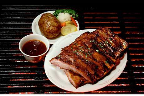 ribs_menu