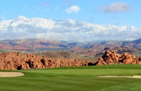 Sky Mountain Golf Club