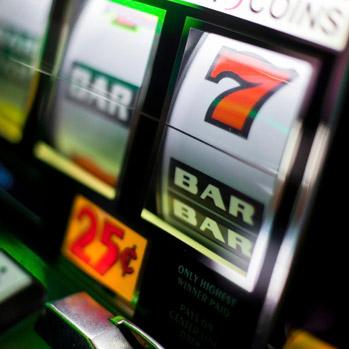 Casino Casino Games Virgin River Hotel And Casino In