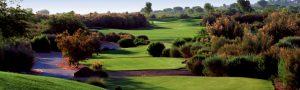 CasaBlanca Casino Golf Club