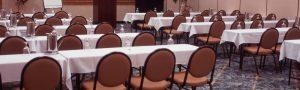 Group Activities in Mesquite