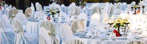 Virgin River Weddings