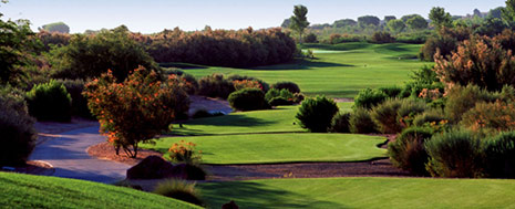golf-courses-image