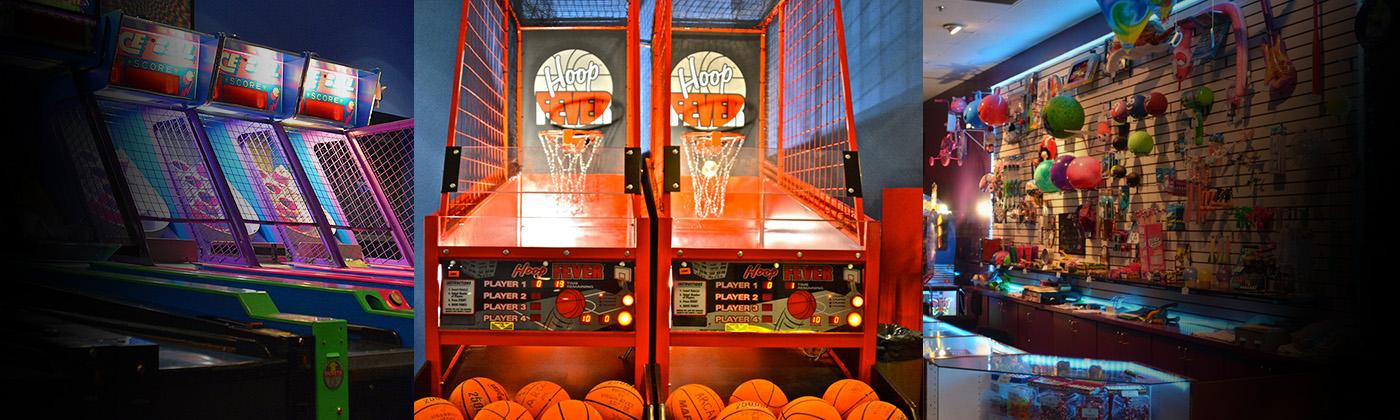 Virgin river casino theater los vegas gambling