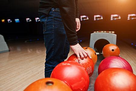 virgin-river-bowling