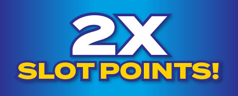 Pay With Your Points