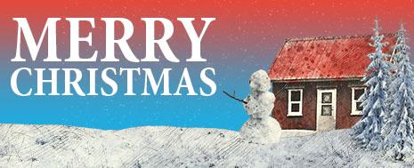 Virgin River Cafe <br>Christmas Special