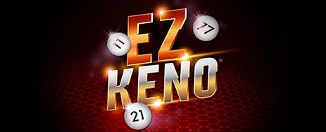 EZ Keno