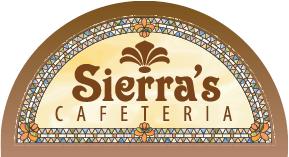 sierrasbuffet